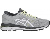 Asics Gel-Kayano 24 Women