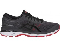 Asics Gel-Kayano 24 (2E) Men