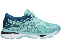 Asics Gel-Cumulus 19 Women