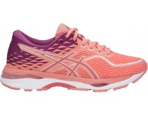 Asics Gel-Cumulus 19 (2A) Women