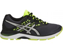 Asics Gel-Pulse 9 Men