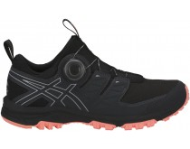 Asics Gel-FujiRado Women