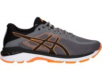 Asics Gel-Pursue 4 Men