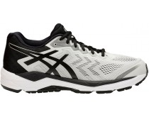 Asics Gel-Fortitude 8 (2E) Men