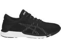 Asics fuzeX Rush Adapt Men