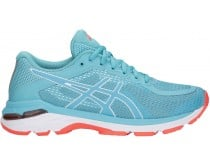 Asics Gel-Pursue 4 Women