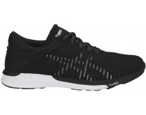 Asics fuzeX Rush Adapt Women