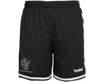 Hummel Atomium Lyon Short Men