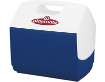 Igloo Playmate Elite 15,2 L