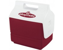 Igloo Playmate Mini 3,8 L