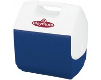 Igloo Playmate Pal 6,6 L