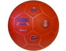 Trial Ultima 35 Beachhandboll