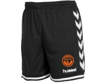 BHF Hummel Lyon Short Men