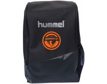 BHF Hummel Authentic Charge Backpack