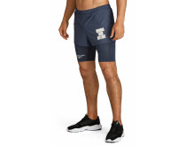 BJORNBORG Night Shorts Men