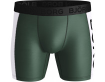 BJORNBORG Panel BORG Perf Boxer Men