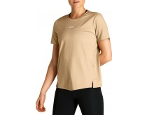 BJORNBORG BORG Regular Shirt Women