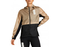 BJORNBORG Night Jacket Women