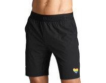 BJORNBORG PRIDE BORG Shorts Men