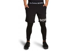 BJORNBORG BORG Shorts Men