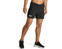 BJORNBORG STHLM Training Shorts Men