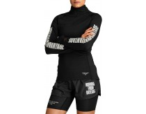 BJORNBORG Night Midlayer Women