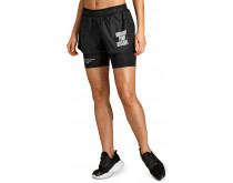 BJORNBORG Night Shorts Women