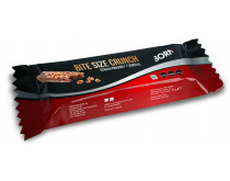 Born Bitesize Crunch Box 12x25g