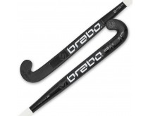 Brabo Traditional Carbon 100 LB