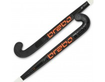 Brabo Traditional Carbon 80 ELB