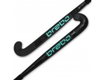 Brabo Traditional Carbon 75 CC