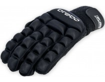 Brabo F2.1 Pro Indoor Glove Links