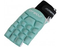 Brabo F4.1 Foam Glove F4.1 Links