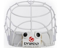 Brabo Bauer Cage