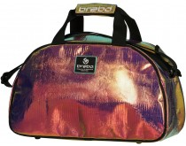 Brabo Pearlescent Schultertasche
