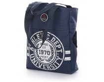 Brabo Athletic Department Carry Bag
