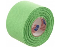 Brabo Hockey Tape 3,8 cm