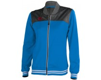 Brabo Tech Jacket Damen
