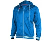 Brabo Tech Hooded Herren