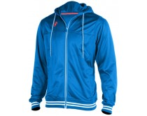 Brabo Tech Hooded Heren