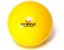 Brabo Indoor Ball Blister
