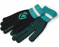 Brabo Winter Gloves Teen