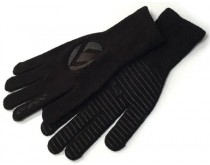 Brabo Winter Glove Smartphone Touch