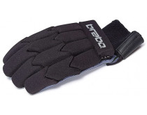 Brabo F1 Indoor Player Glove Pro RH