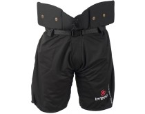 Brabo Keepers Overpant