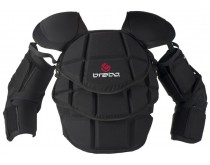 Brabo Bodyprotector Prof + Elbow Protect