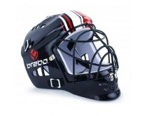 Brabo Kids Helmet Cat Eye tot 11 jr