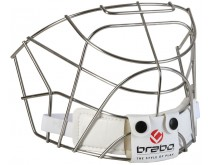 Brabo Bauer Cage Stainless Steel