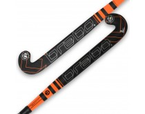 Brabo IT TC-3.24 Junior (indoor)