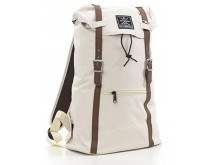 Brabo Camp Backpack Kids